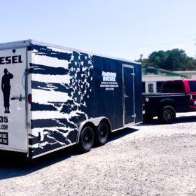 powerstone-diesel-trailer