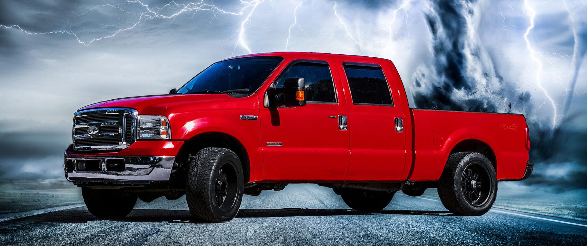 powerstone-diesel-main-01