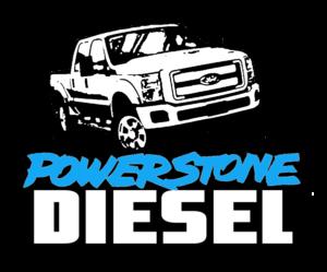 avatar-powerstone-diesel