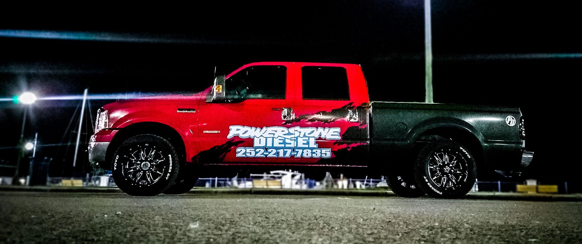 powerstone-diesel-main-04